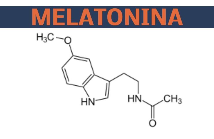 melaton
