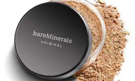 464350-Maquiagem-mineral-Bare-Minerals-1