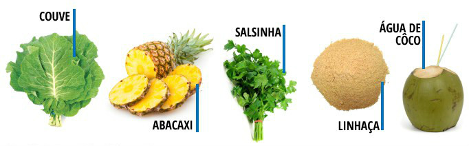 infografico-028-sucos-couve-abacaxi